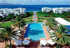 Hotels Resorts Bed and Breakfasts and Guest Houses in Saint Kitts and Nevis